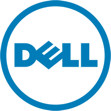 8_DELL1.png