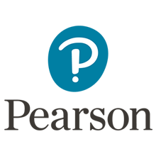 9_PEARSON-ALT1.png